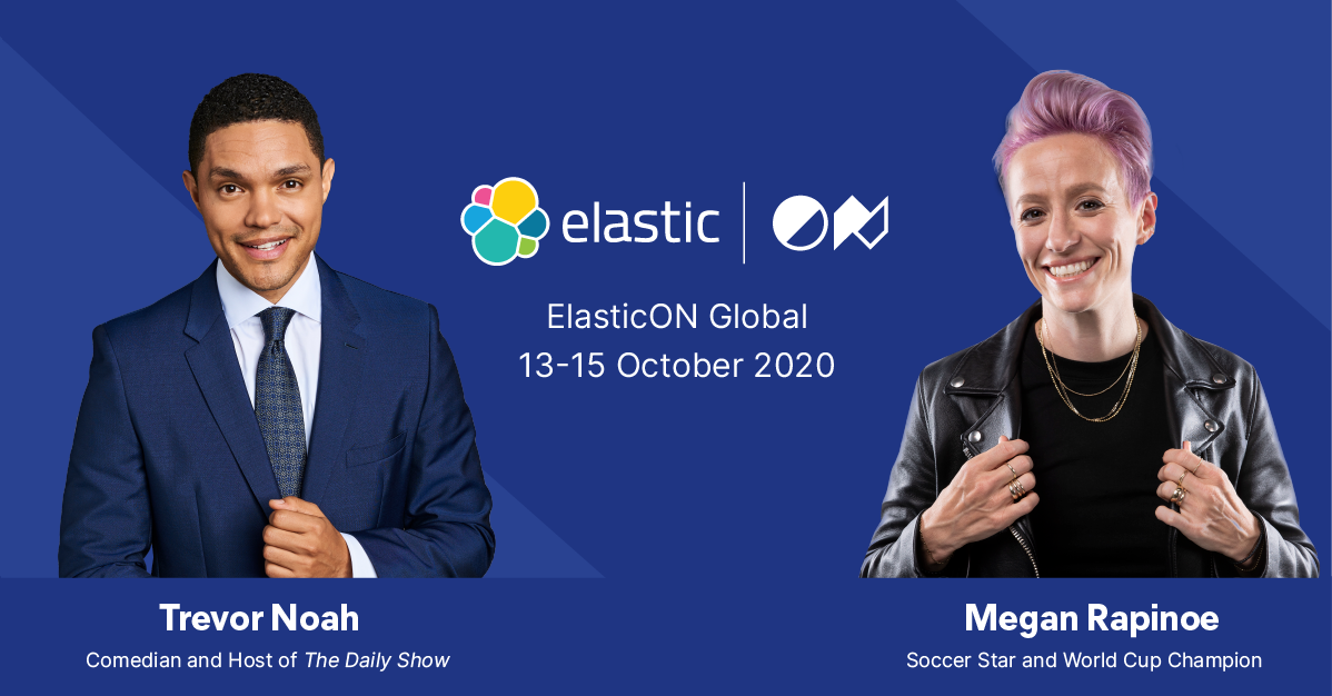 elasticon-global-13-15-october-2020-trevor-noah-megan-rapinoe.png