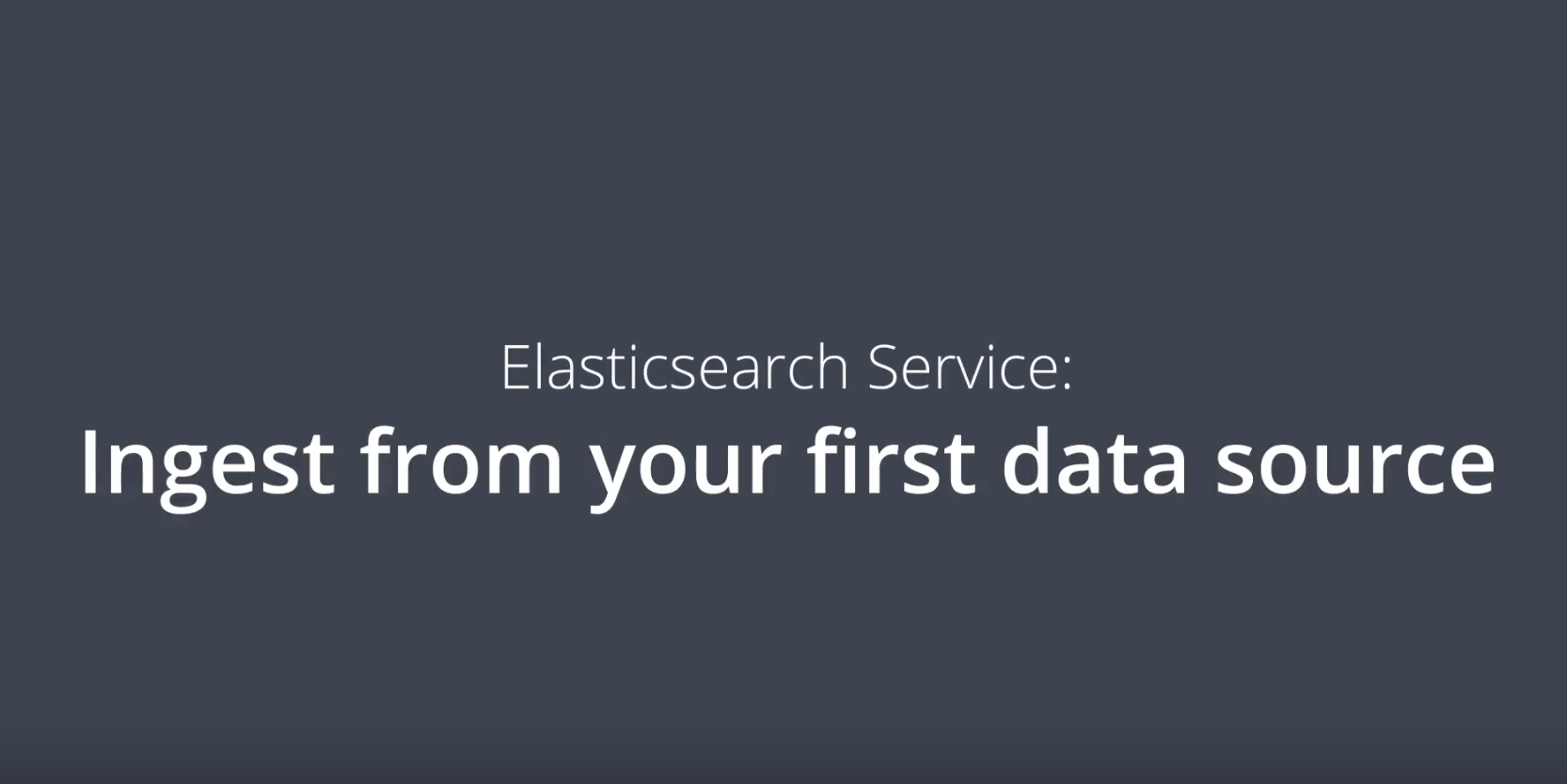 Elasticsearch security: Best practices to keep your data