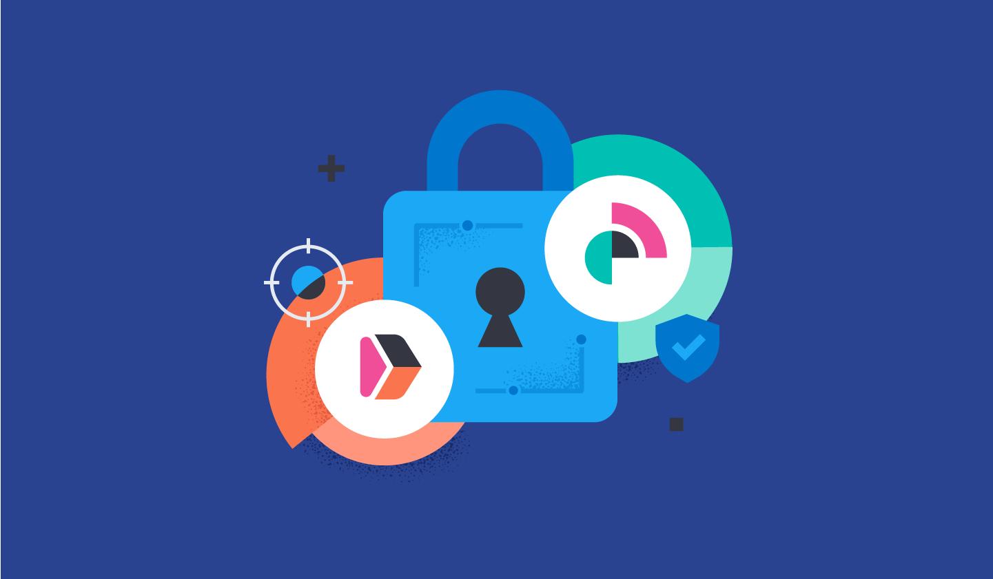 blog-thumb-security-logos-lock.png