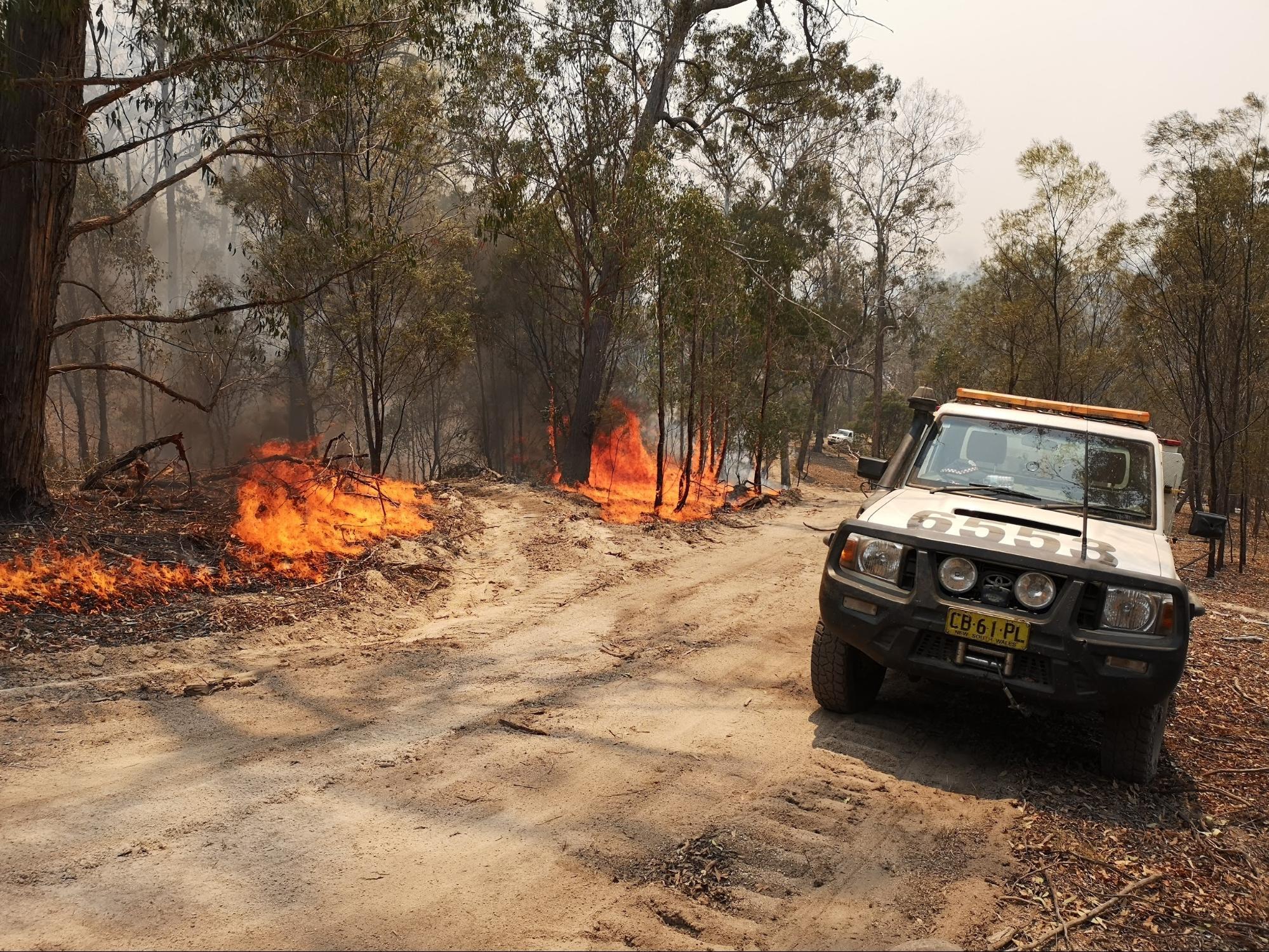 roadside_fire.jpg