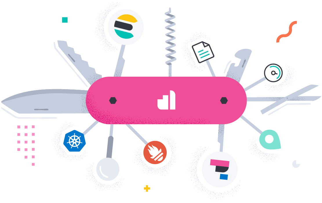 pink-swiss-army-knife-graphic.png