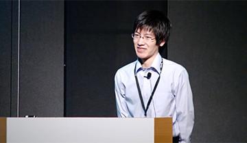 Video for 記事検索とログ解析でのElasticsearch活用事例 (Japanese)