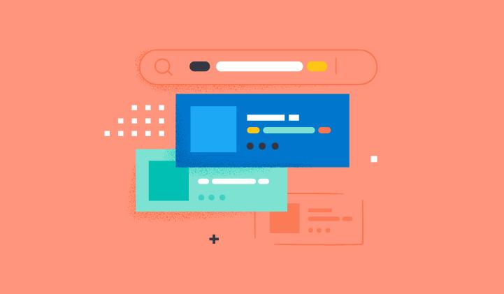 Small image for 有关打造成功的自助服务并分流客户所提工单的最佳实践