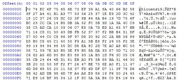 endgame-teslacrypt41a-encrypted-recover-file-blog.png