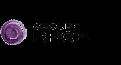 BPCE choisit Elastic pour l'observabilité et améliorer son temps de réponse