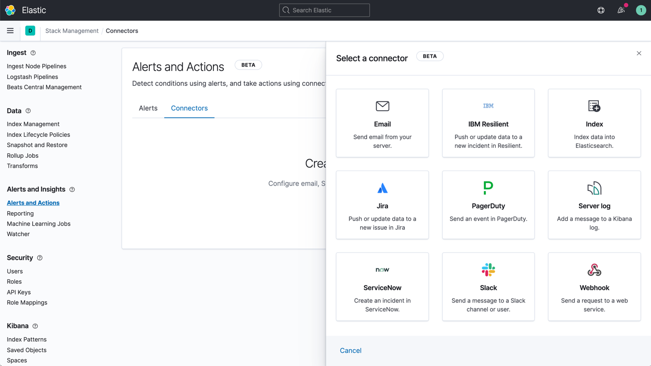 screenshot-alerting-actions-integrations-connectors-710-656x369.png