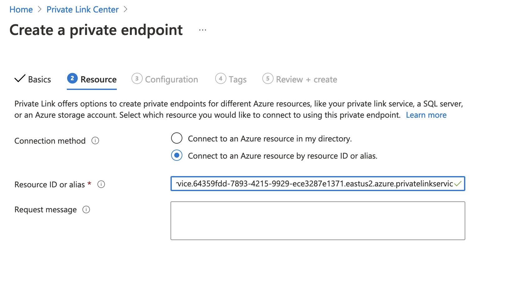 blog-azure-private-link-endpoint.png