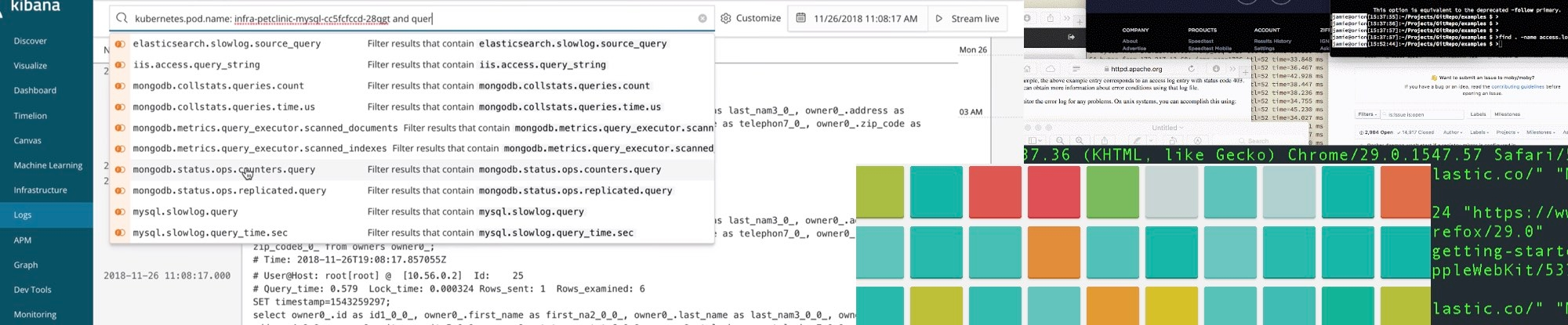 Elasticsearch Observability: Embracing Prometheus and