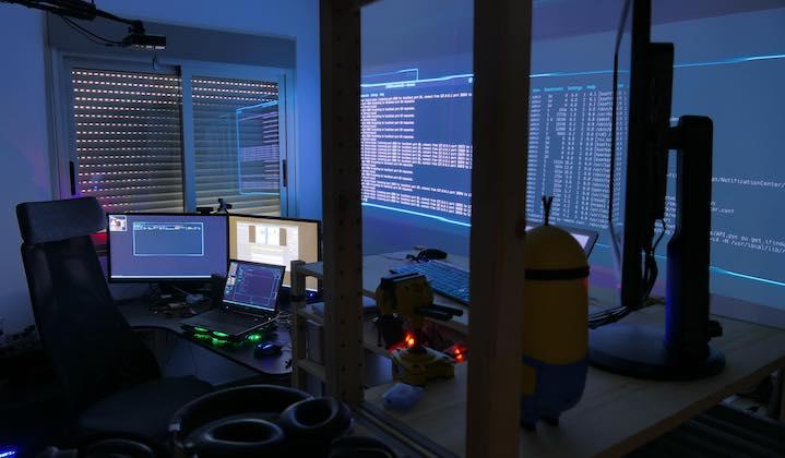 Kevin_office.jpg
