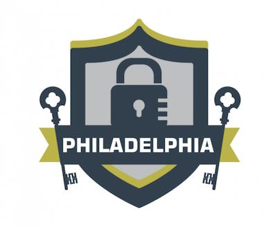 endgame-ransomware-2017-philadelphia-blog.png