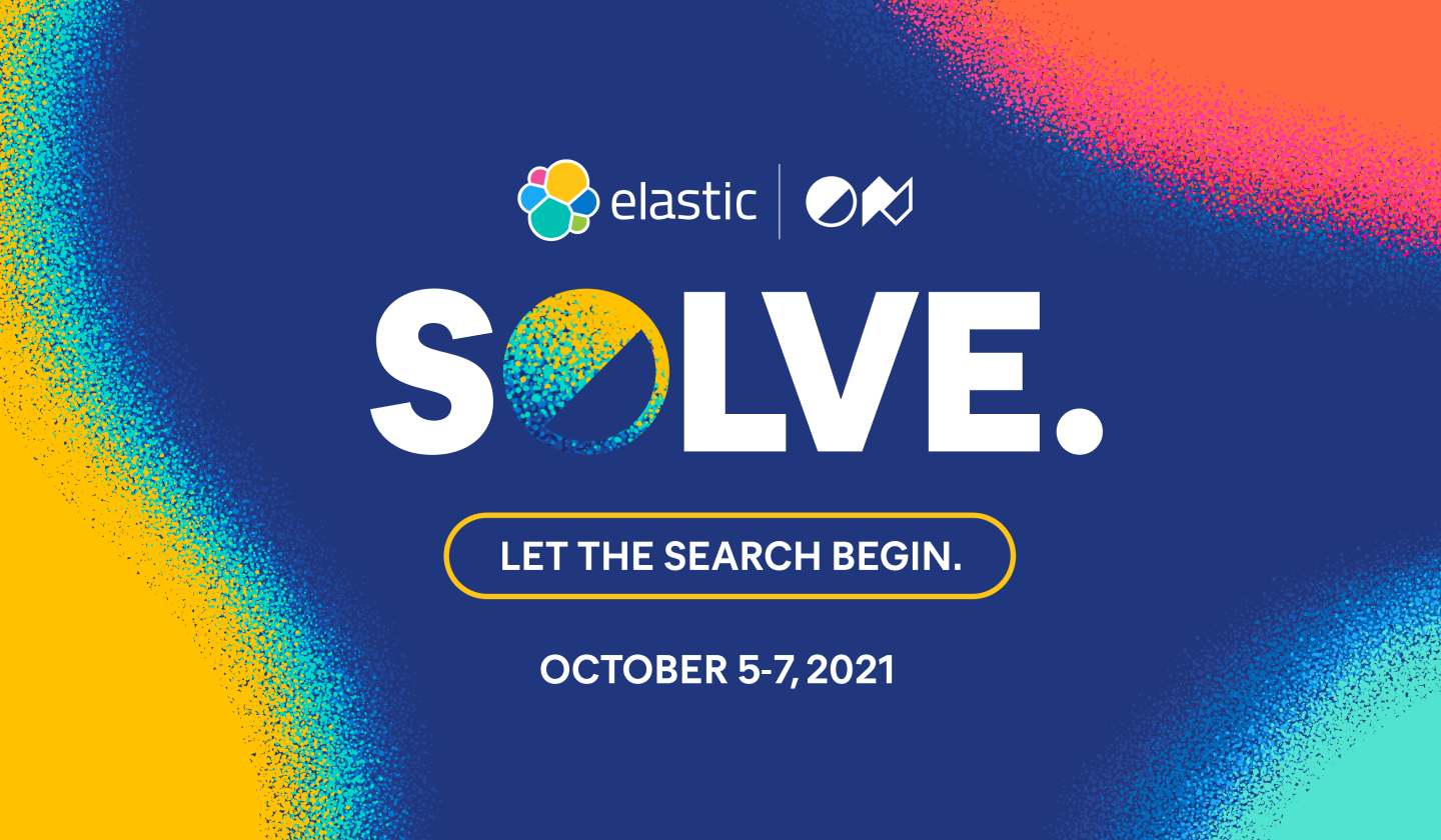 Small image for ElasticON Global