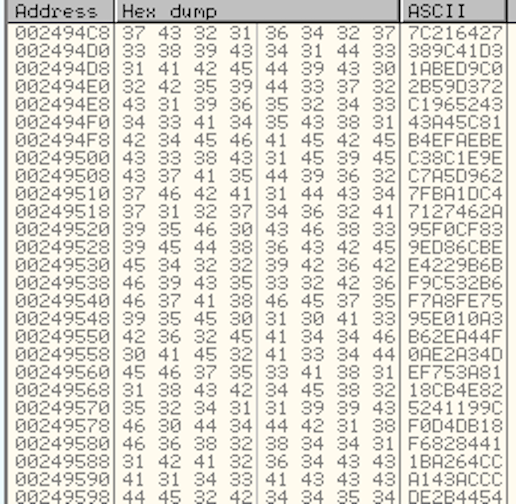 endgame-teslacrypt41a-encrypted-ascii-output-blog.png