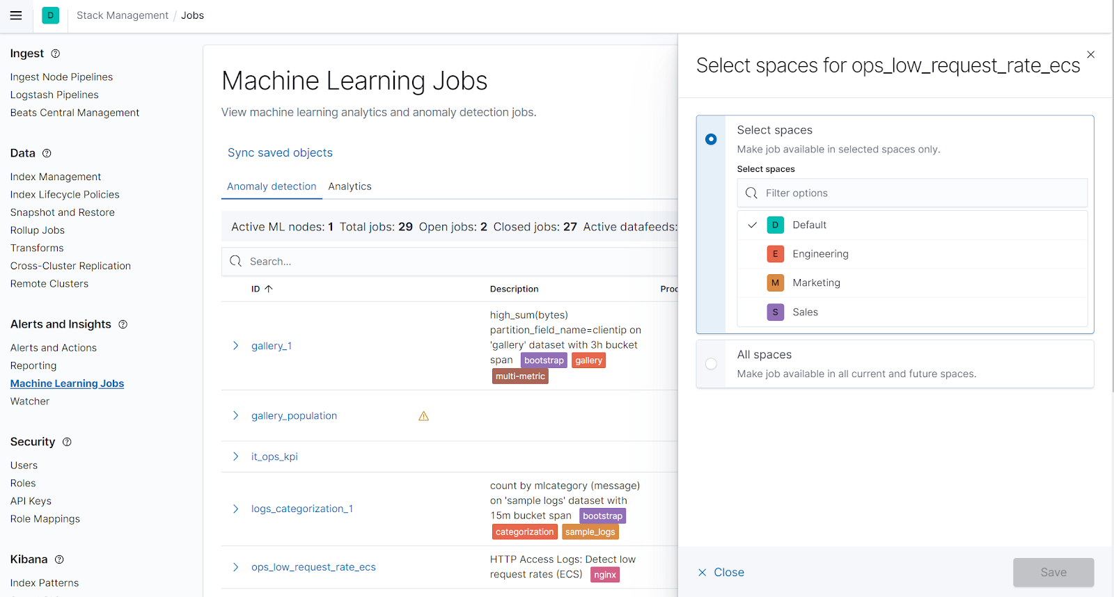 screenshot-machine-learning-spaces-7-11-tom.png
