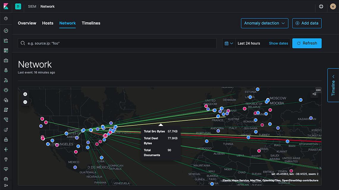 screenshot-siem-maps-pew-pew-7-4-0.png