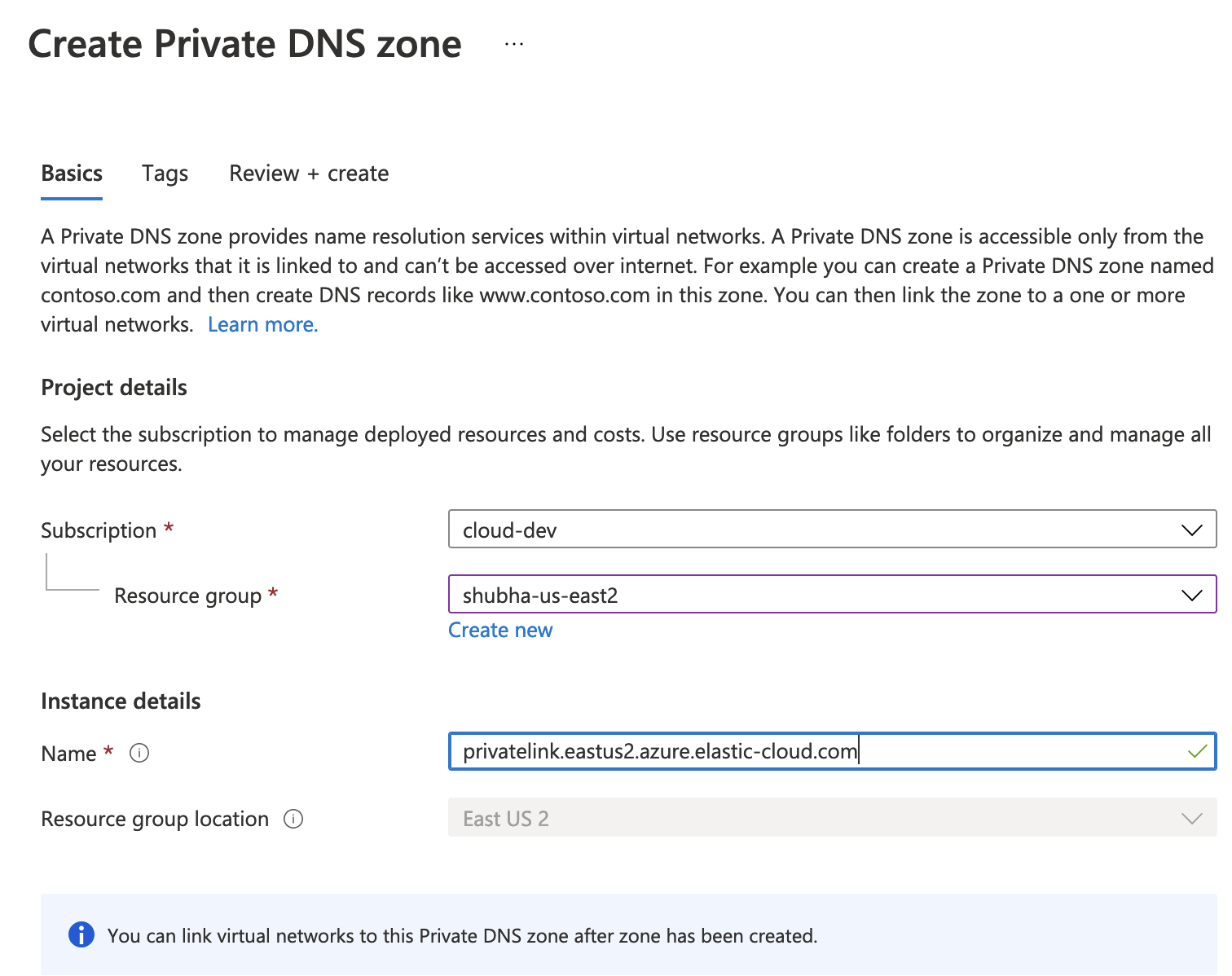 blog-azure-private-link-create-private-dns-zone.png