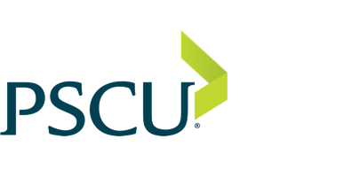PSCU prevents millions of dollars in credit union fraud using the Elastic Stack