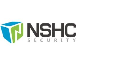 Dark Web에서 Elasticsearch를 활용한 보안 데이터 수집 및 분석