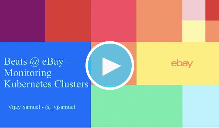 monitoring ebay kubernetes beats.png
