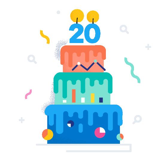 illustration-lucene-20years-2020-birthday-cake.png
