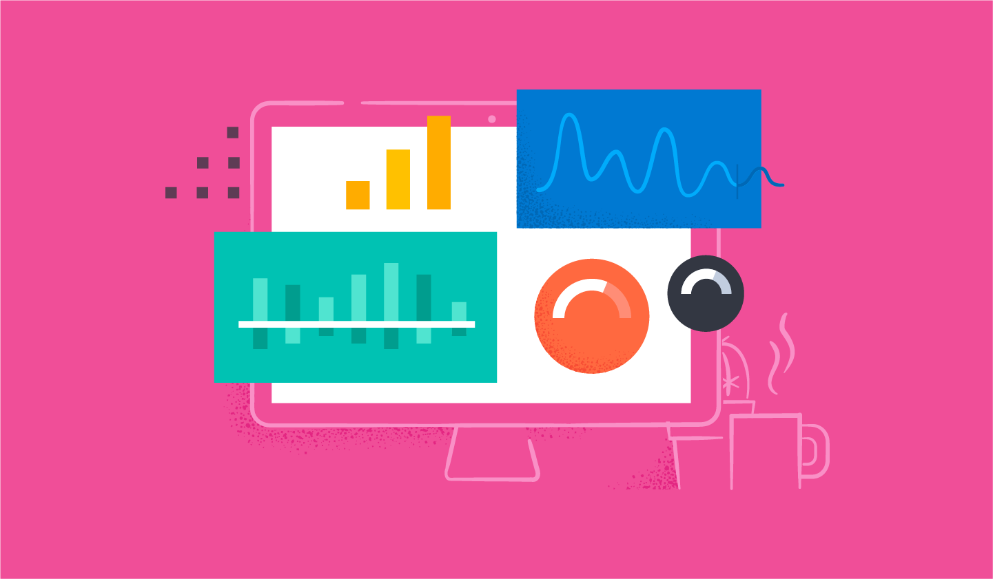 Video for Introduction to Elasticsearch and Kibana: Dashboarding