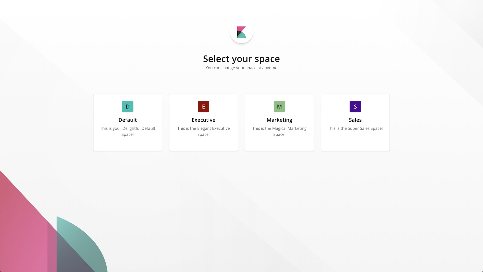 screenshot-kibana-space-selector-feature-page.jpg