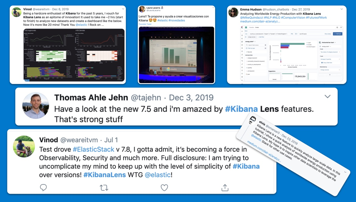 screenshot-kibana-lens-tweets-585x332.jpg