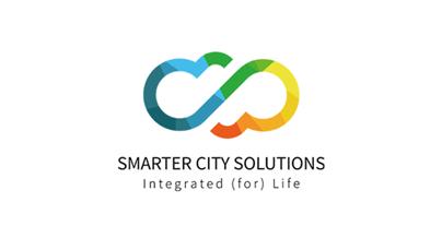 Smarter City Solutions Logo