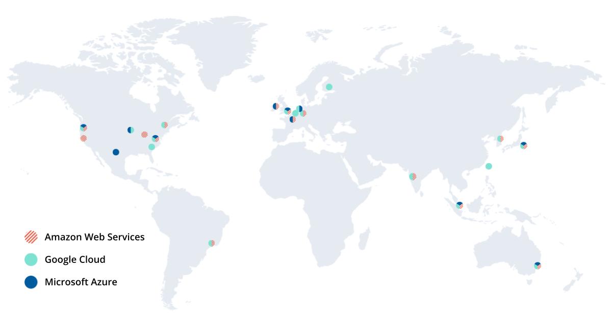 Region_announcement_maps.png
