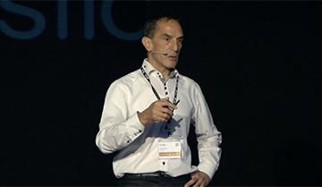 Video for Comment Natixis Financement a enrichi sa vision client avec Elasticsearch
