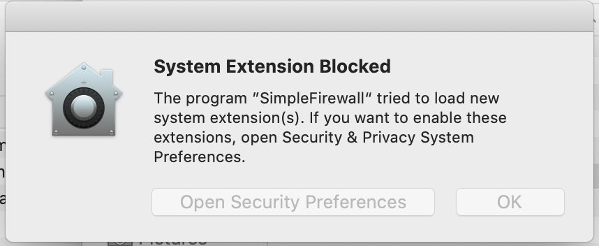 Mac-extension-blog-system-extension-blocked-1.jpg