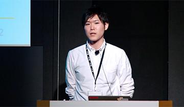 Video for リクルート流Elasticsearchの使い方 (Japanese)