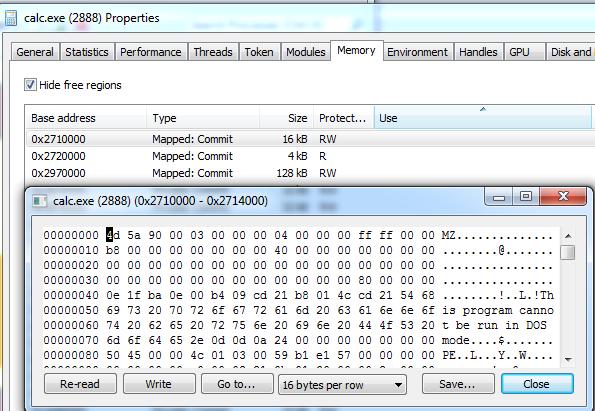 Hunting-memory-calc.exe.2888.properties-4.png