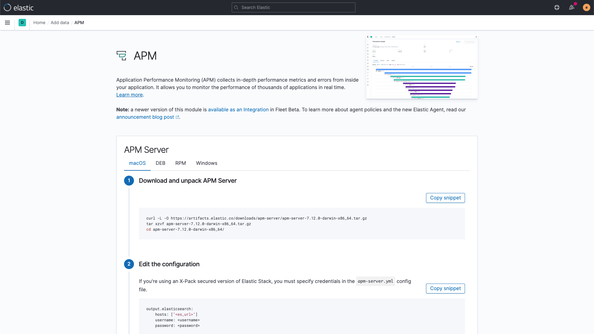 apm-server-steps.png