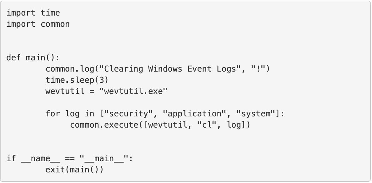 RTA-script-clear-event-log-endgame.png