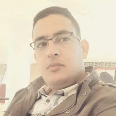 Yassine-Lasri.png