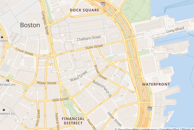 blog-elastic-maps-7-14-4.png