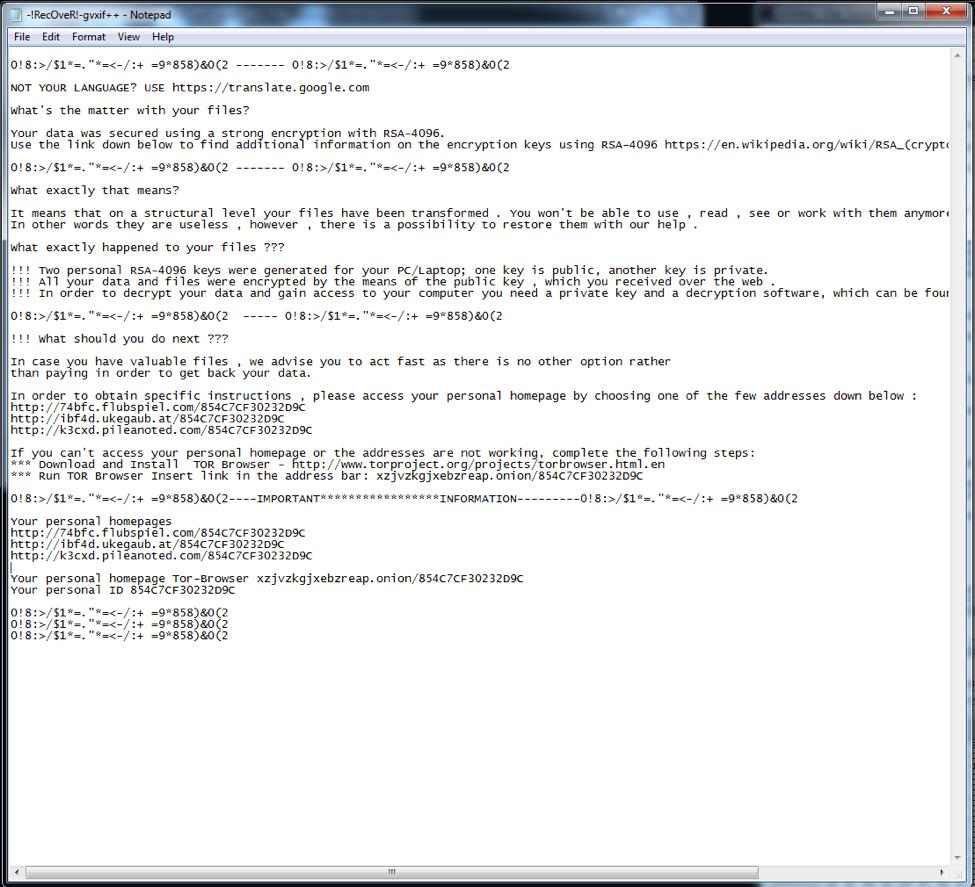 endgame-teslacrypt41a-encrypted-text-exper-blog.png