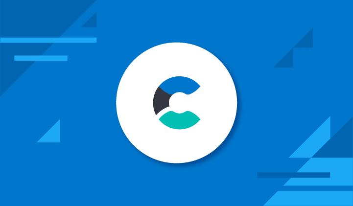 Petite image pour Astuces et conseils pour tirer pleinement parti d'Elastic Cloud