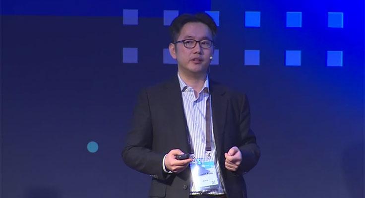 Video for Customer Story(Builton): 고성능과 고가용성에 기반한 온라인 이커머스 빅데이터의 효율적인 분석을 위한 Elasticsearch의 선택