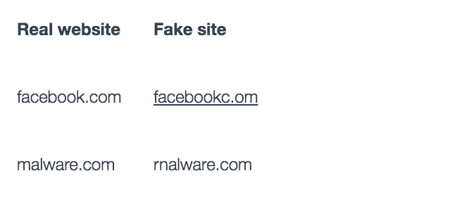 hunting-networks-fakesite-endgame-3.png