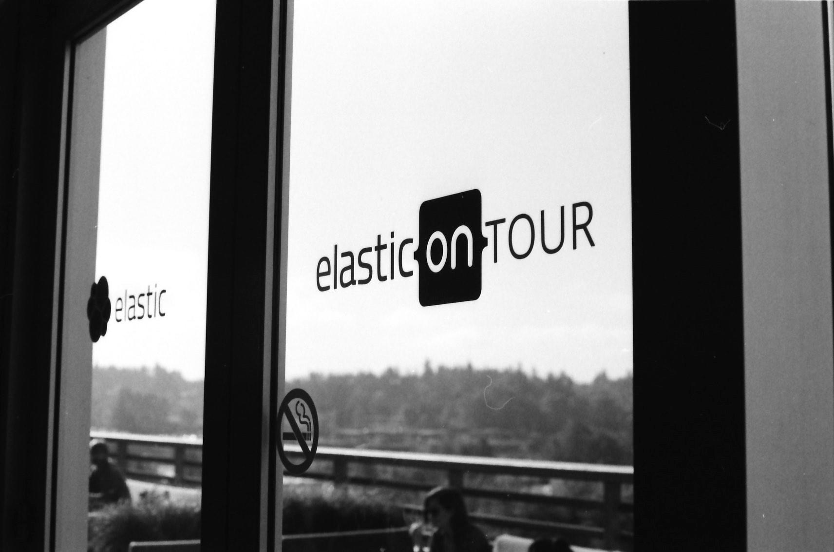 Tour_Signage.jpg