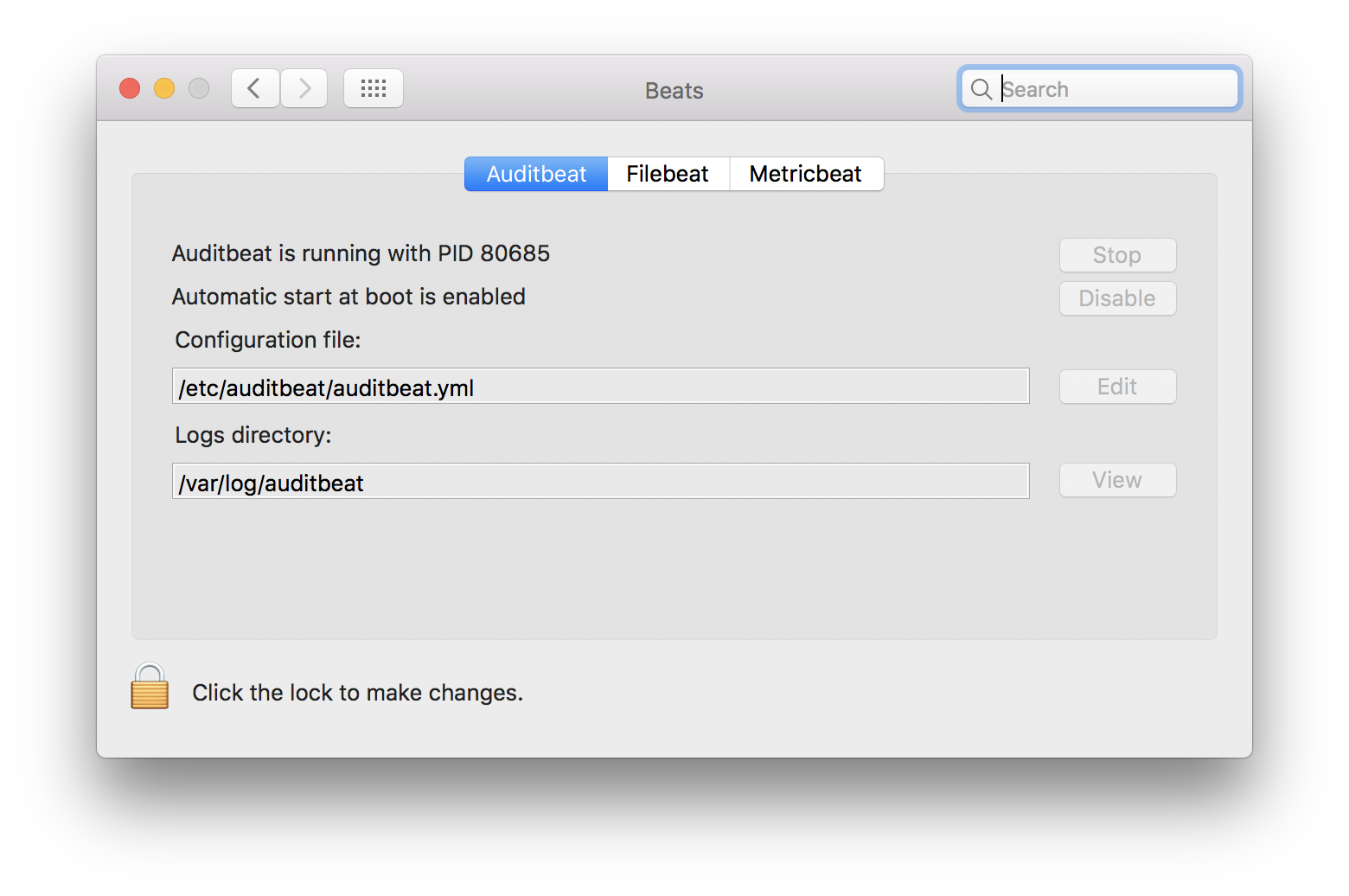 beats-mac-installer.png