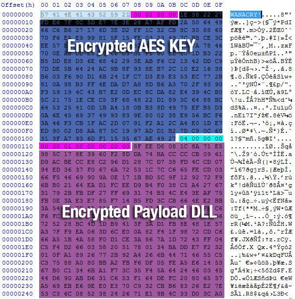 endgame-wcry-extracted-encrypt-twnry-blog.jpg
