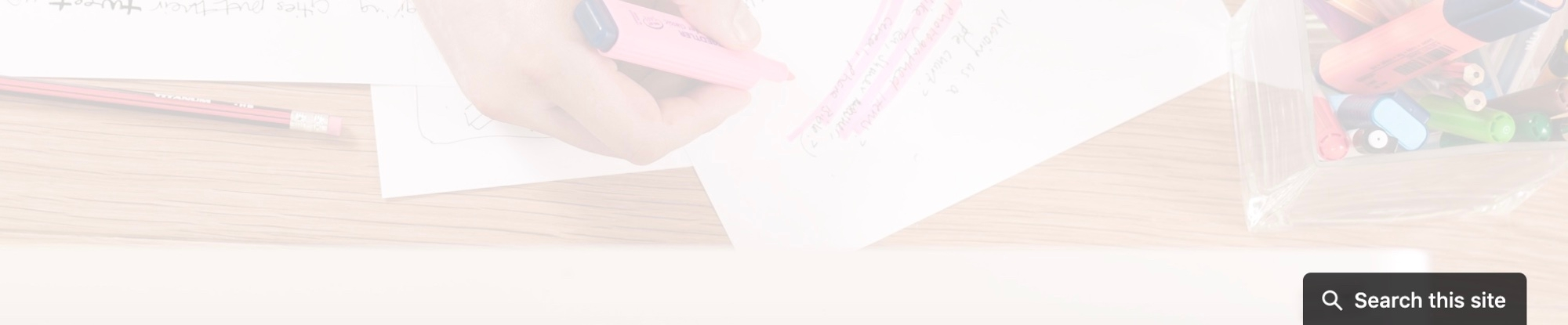 site-search-intro-blog-banner.jpg
