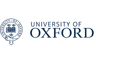 University of Oxford protects devices, users, and network with the Elastic Stack