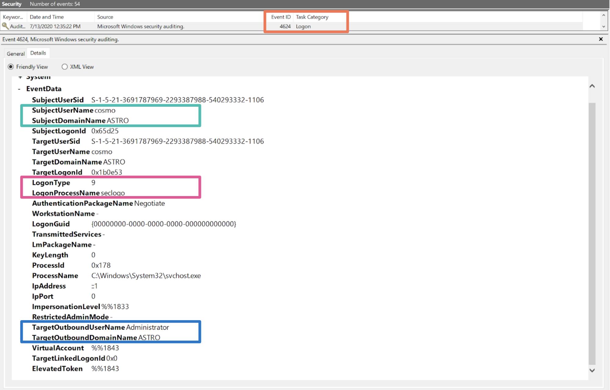 5-windows-event-log-blog-access-token-manipulation.png