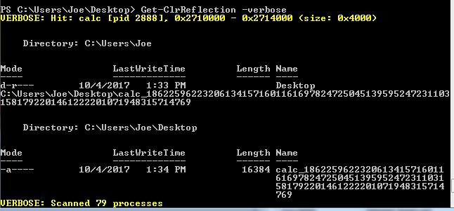 Hunting-memory-Users-joe-desktop-5.png