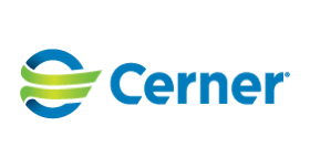 GIC Power of Search Cerner