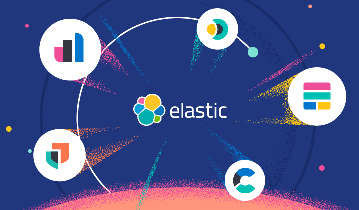 Video for What's New in Elastic 7.15