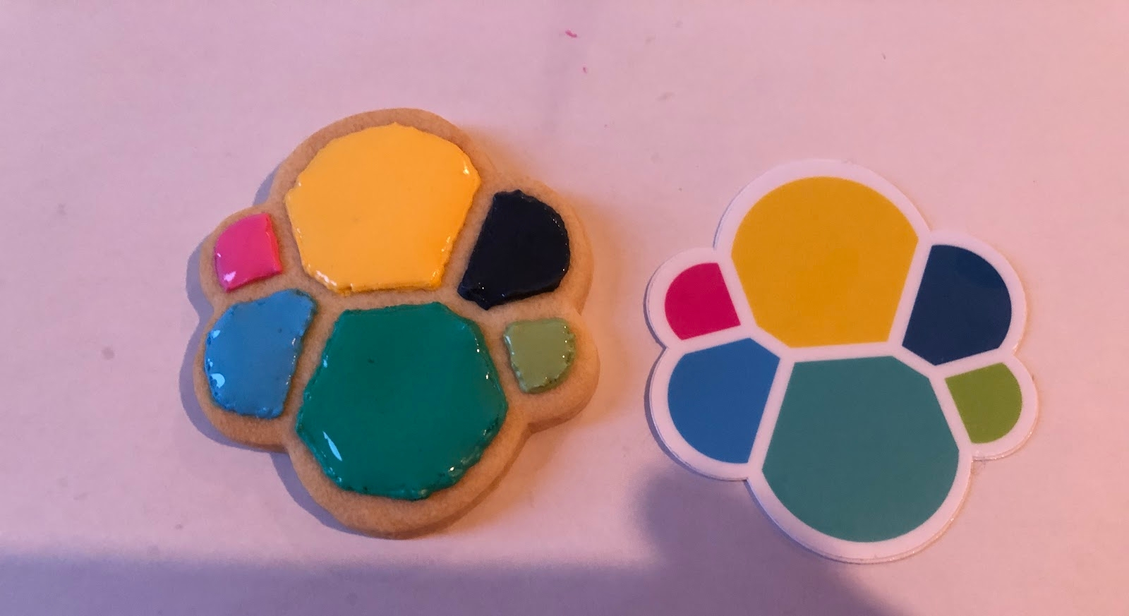 Elastic Cookies Step 2.jpg
